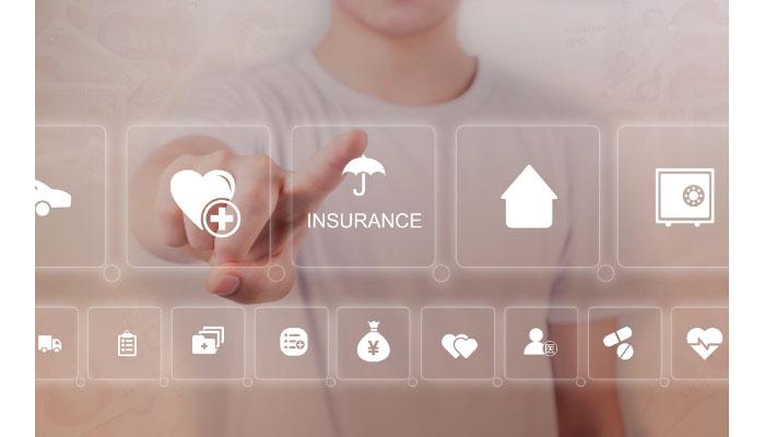 个人买养老保险哪种好?大家有清楚的吗?