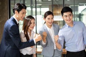 给员工买商业保险需要注意哪些问题