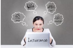 离婚后,双方个人账户下的养老保险费属于夫妻共同财产吗?
