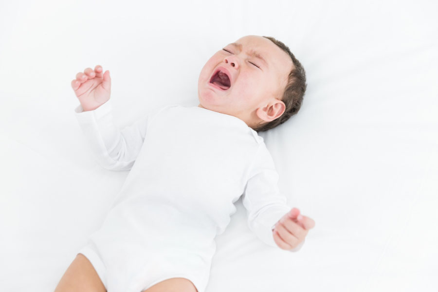 想给孩子买一份儿童保险,但不知儿童保险有几种?