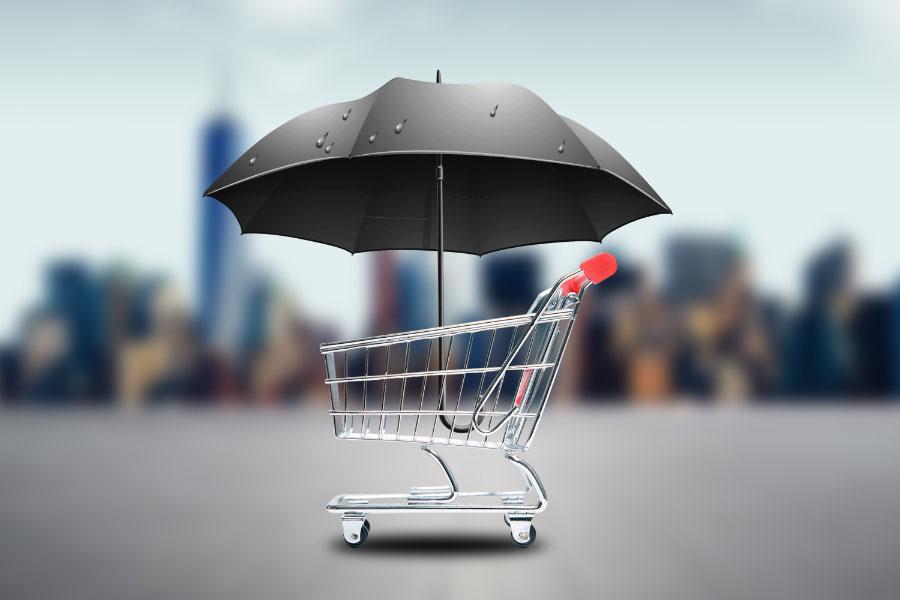 购买家庭综合意外保险,给家人一份安全保障!