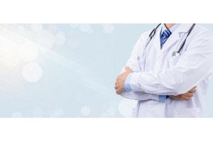 一单位300人体检,竟有20人感染肺癌