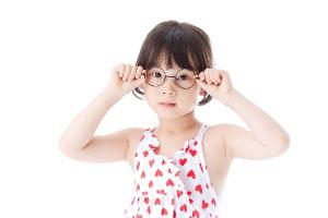 儿童年金保险购买原则