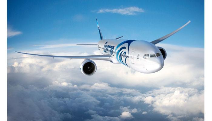 坐飞机有必要买航空意外险吗?