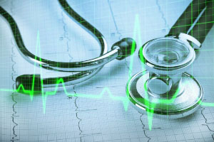 重病保险怎么买