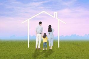 个人交养老保险要交多少年?