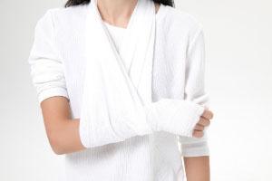 什么是意外保险?意外险的理念