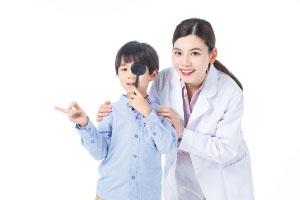 苏州儿童医疗保险报销比例的标准是怎样的?