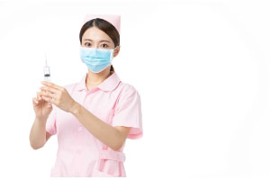 不同住院原因的社保医疗保险报销流程是怎样的?