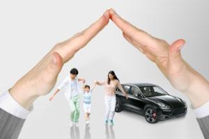 购买一年期的意外保险,这些事项要牢记!