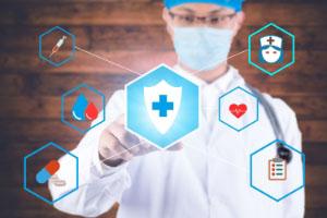 上海城镇职工基本医疗保险报销比例是多少?