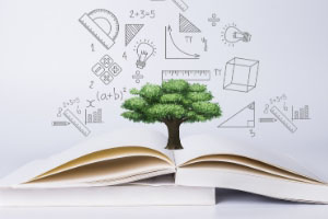少儿教育金保险主要有哪些?