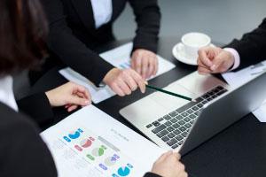 企业年金的缴费比例是多少?