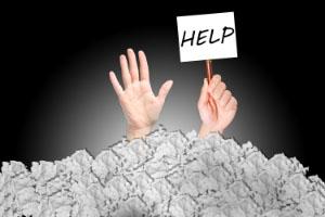 85%的人都不知道,猝死不在意外伤害险的赔偿范围内