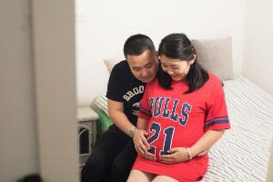 小贴士:如何预防新生儿疾病