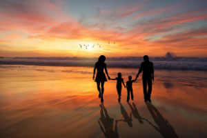 定期寿险和终身寿险的适用人群