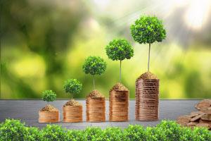 2018年养老保险金会涨多少钱?