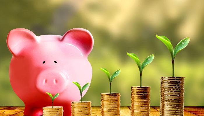 企业年金到退休有多少钱?