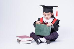 孩子成长阶段买什么保险比较好?