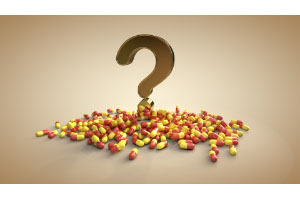 个人交医疗保险每月多少钱?