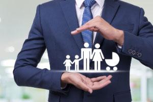 专家告诉你,保险指定受益人范围是什么