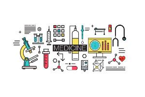 招商信诺高端团体健康保险产品特色有哪些?
