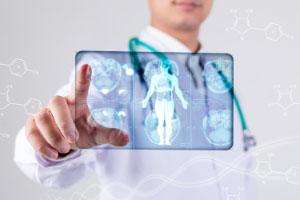 高端医疗险直付服务的直付医院怎么查询?