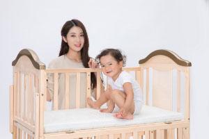 给宝宝买保险,保险原则有哪些