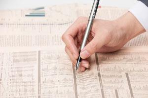 理财分红型保险中的理财分红是怎么计算的?