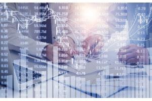 理财保险排行榜