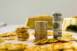 购买养老保险通知可减税