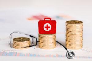 购买重大医疗保险需要多少钱?