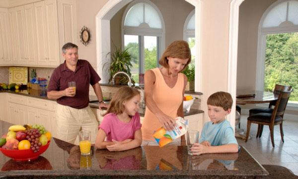 52岁养老保险让老人生活更加幸福