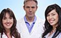 家庭高端医疗保险