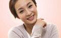 女性防癌保险
